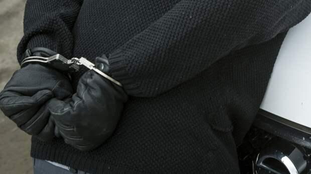Полиция задержала открывших стрельбу по силовикам злоумышленников в Дагестане