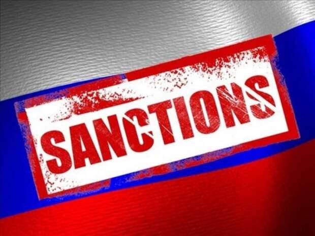 Израиль выступил против антироссийских санкций