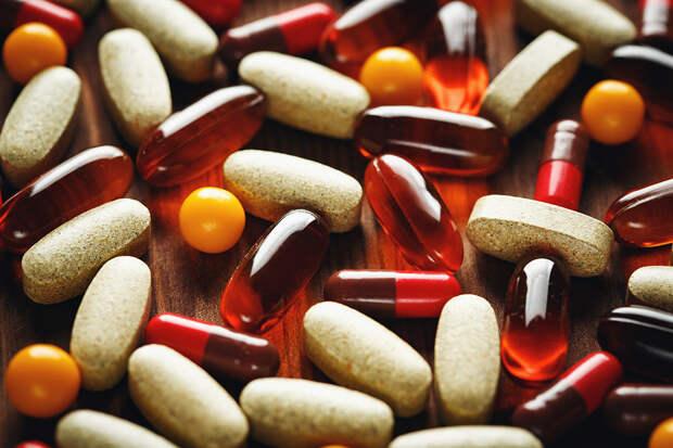 Доктор Комаровский раскрыл опасность популярной пищевой добавки