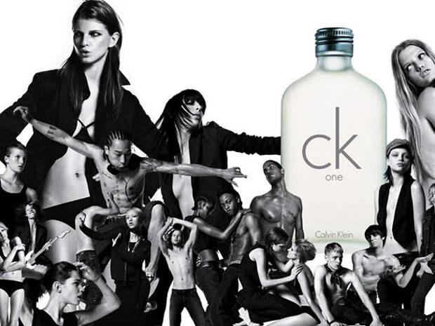 ck_one-advert-1.jpg