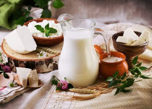 ХУДЕЮЩИМ. Продукты с отрицательной калорийностью