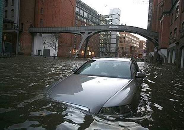 Картинки по запросу авто и наводнение