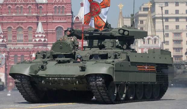 Толстой заявил о готовности России «навалять» Западу