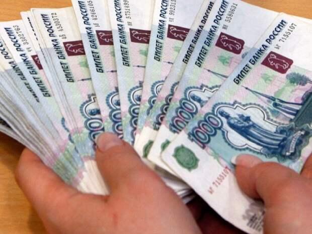 Украина «должна» предоставлять крымчанам пенсии и социальные выплаты
