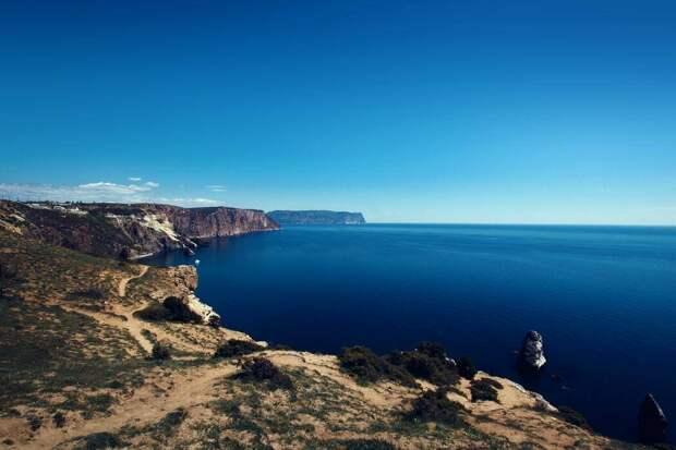 По следам Суворова: в Крыму готовят серию экспедиций для поиска древних военных крепостей