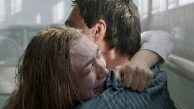 Драма Козловского «Чернобыль» возглавил российский прокат