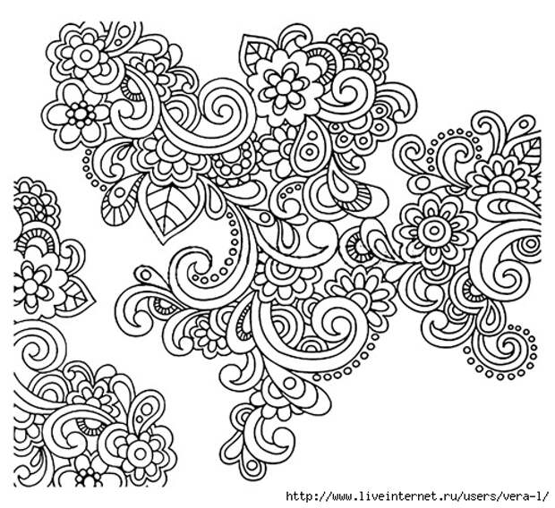 stock-vector-hand-drawn-abstract-henna-paisley-doodles-and-flowers-vector-illustration-39789208 (507x465, 210Kb)