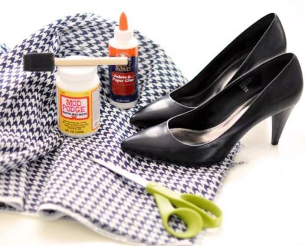 peredelka-obuvi