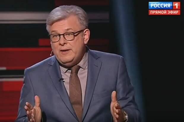Куликов: Украина – единственная страна бывшего СССР, сделавшая анекдот правдой
