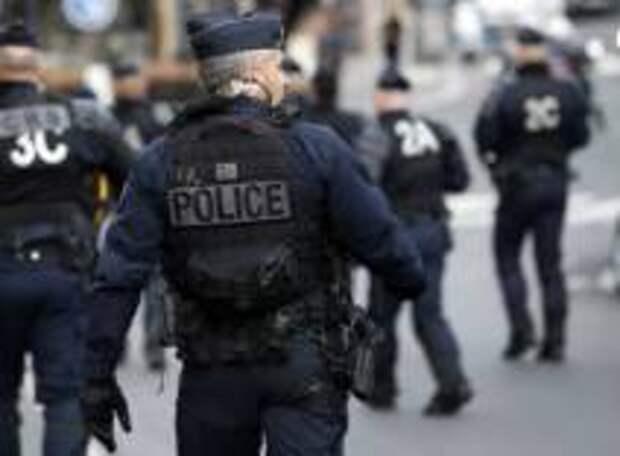 Как не дать мнимым полицейским обмануть себя в Европе