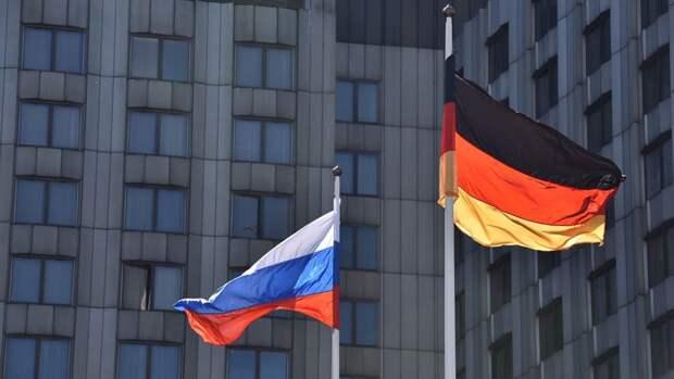 Побывавший в Петербурге немец указал на принципиальное отличие России и Германии