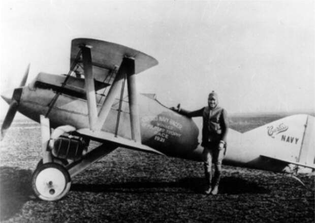File:Curtiss CR-1 with B Acosta 1921.jpg