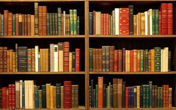 Список литературы от военного историка Б.В.Юлина