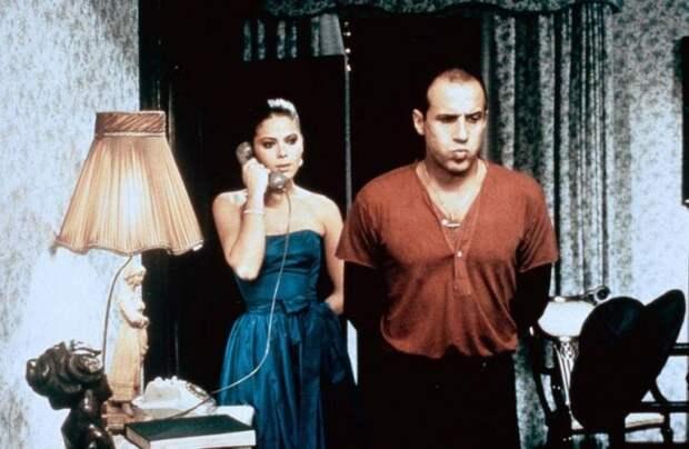 20 шедевров кинематографа, развивающих безупречный вкус