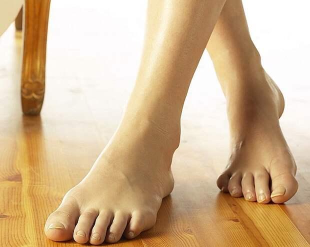 Вкусная профилактика подагры: как предотвратить заболевание суставов