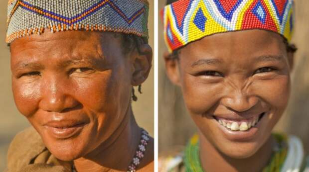 Пора признать, что они красивы: женщины, которые хороши собой, хоть и выглядят не так, как все