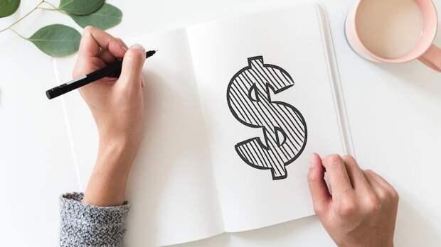 Налоги и фриланс в 2019 году: кому это нужно?