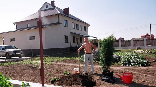 Свой надел может взять каждый: Как получить землю в России бесплатно