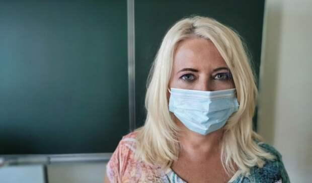 Новости четверга вРостове опрорыве дамбы иатаке коронавируса