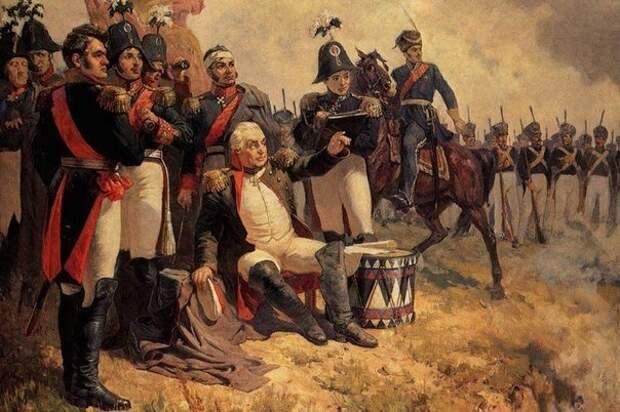 59 самых интересных исторических фактов