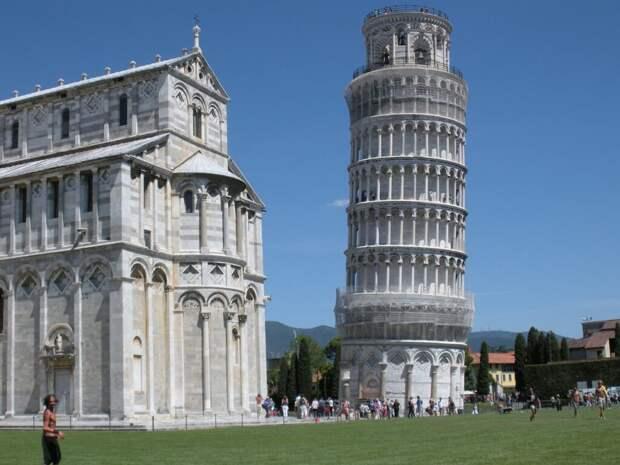 leaning-tower-of-pisa-94984_1280-1024x768 10 мест, которые стоит увидеть в Италии