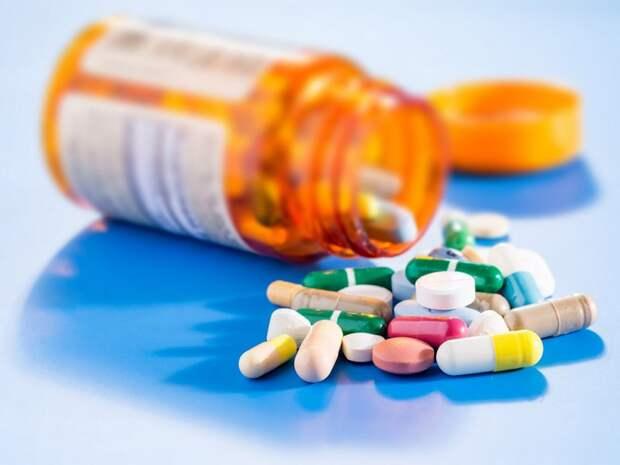 Нарушения работы сердца идаже летальный исход: какие лекарства нельзя сочетать салкоголем