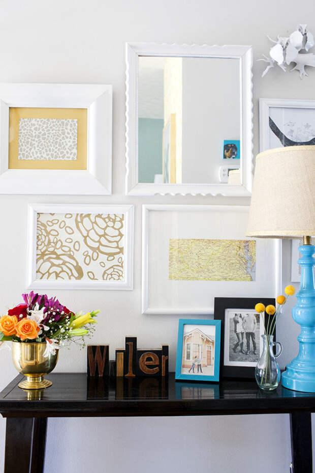 Мебель и предметы интерьера в цветах: голубой, бирюзовый, серый, светло-серый. Мебель и предметы интерьера в стиле французские стили.