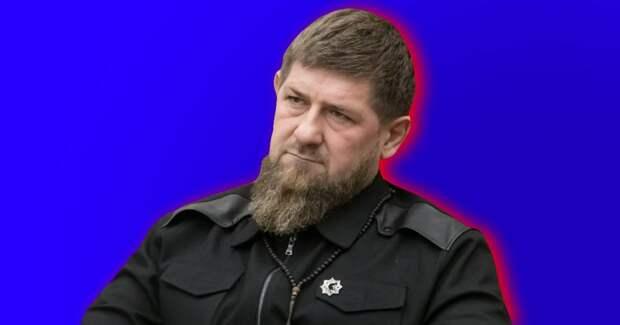 Макаревич, Улицкая и еще 100 человек потребовали возбудить дело против Кадырова