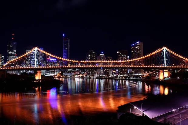 Мост Истории
