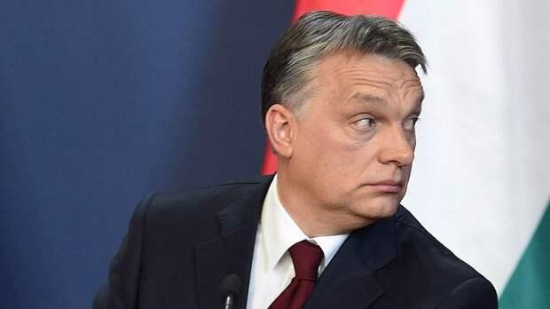 """""""Я не хочу жить в такой Европе, которая ведет к новой холодной войне с Россией"""""""