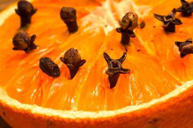 3 простых способа создать приятный аромат в доме