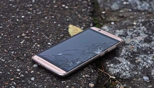 Мировой рынок подержанных смартфонов устойчиво растёт