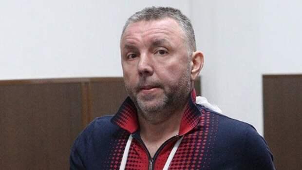 Полковник ФСБ Черкалин вернет в казну более 6 млрд рублей