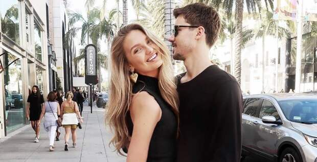 «У нее получилось, а у меня – нет»: в чем секрет поиска любви на сайтах знакомств?