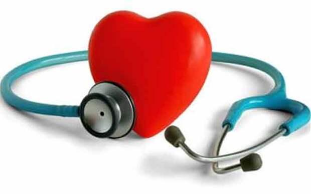 health1214-7.jpg