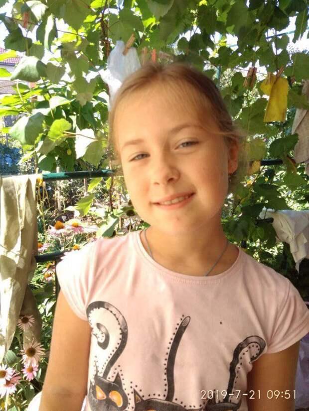 Госдума запустила опрос о смертной казни после убийства девочки в Саратове