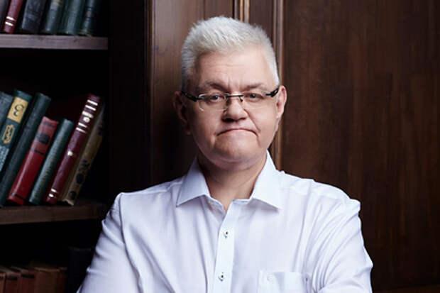 Чем завершилась атака радикалов на советника Зеленского