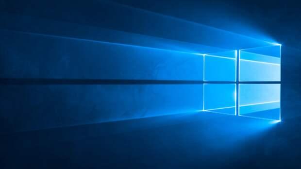 Windows 10 получила поддержку Linux-приложений с графическим интерфейсом