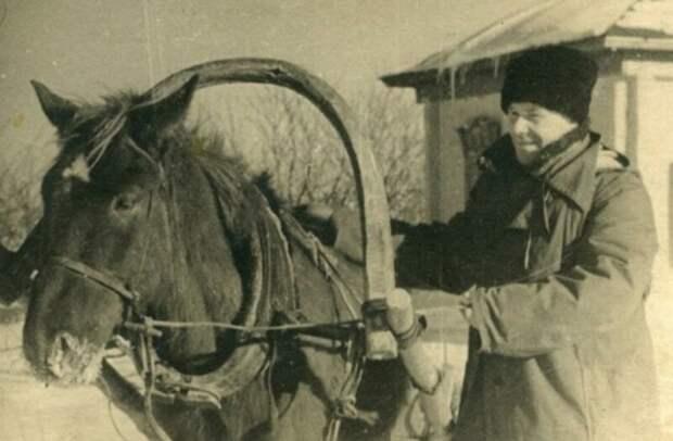 Чтобы помнили: Ферапонт Головатый «Хочу у вас истребитель купить» Ферапонт Головатый, ЯК-1, Як-3, истребитель