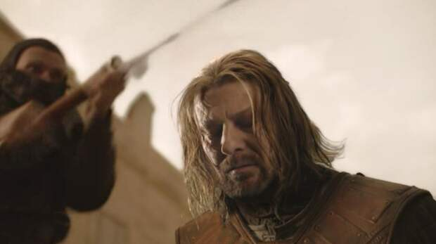 11 несправедливых смертей из сериалов