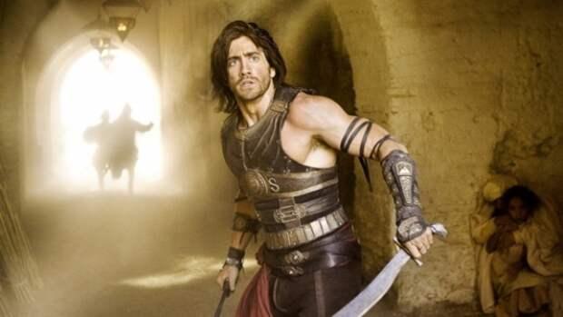 Голливуд и видеоигры: 10 лучших и худших экранизаций