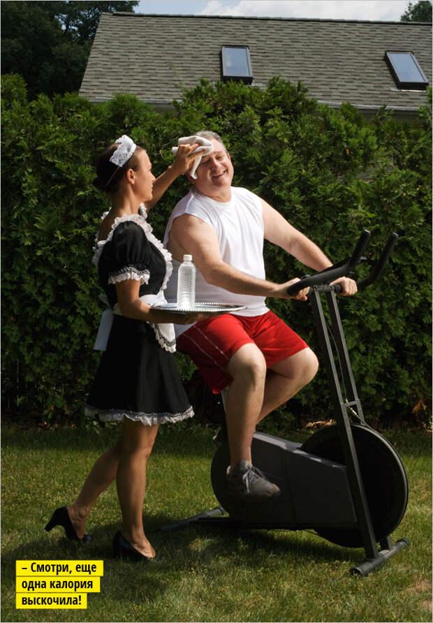 10 заповедей семейной жизни — проживите вместе долго и, возможно, даже счастливо