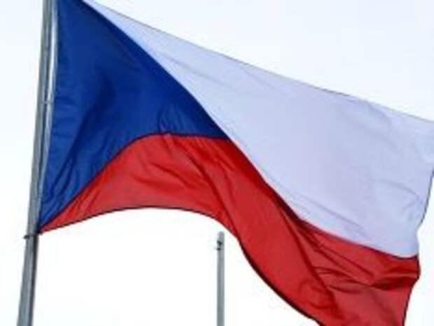 В столице Чехии неизвестные «заминировали» здание МВД, проводится эвакуация