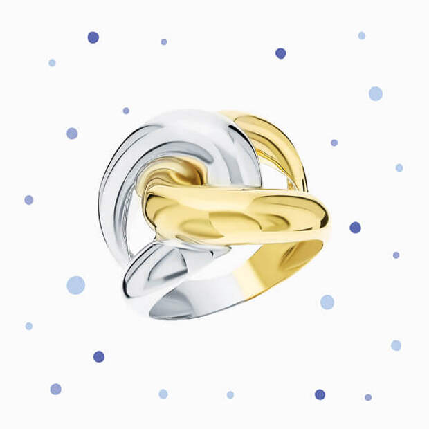 Какие ювелирные подарки на Новый год – 2021 преподнести самой себе?