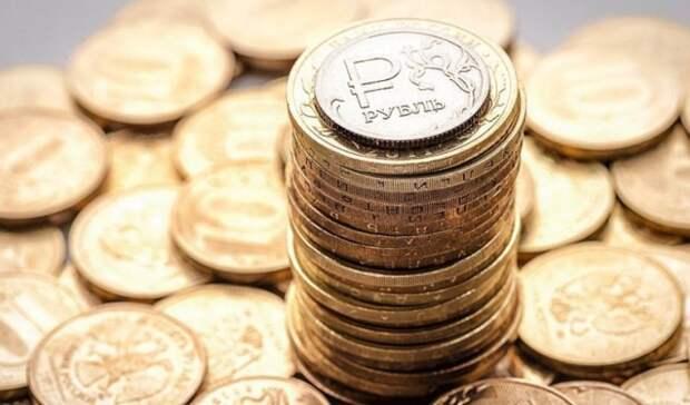Топ-менеджеры госкомпаний могут лишиться части зарплаты