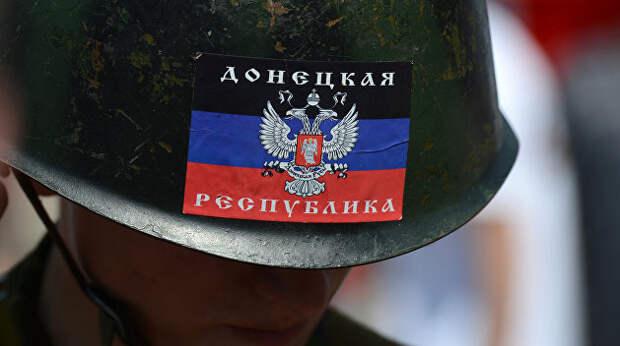 Что будет с республиками Донбасса? Краткая история конфликта и сценарии развития