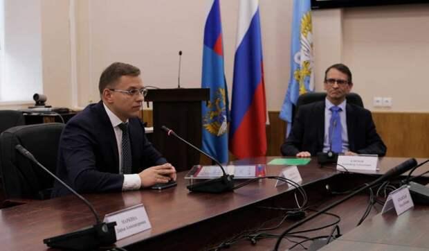 Российский университет транспорта подготовит кадры для цифровой экономики