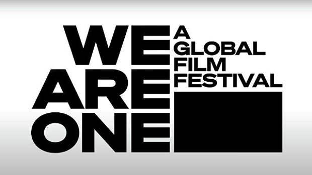 Кинофестивали мира организуют 10-дневный онлайн-показ кино на Youtube