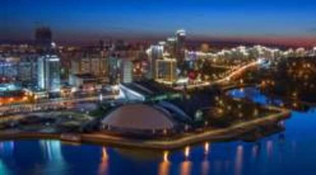 ТОП Туристических направлений Ближнего зарубежья осени 2019