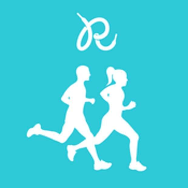 9 лучших приложений для фитнеса и здоровья на iOS/Android